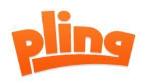 pling