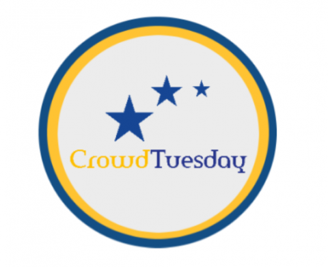 CrowdTuesday London: How To Raise Money Without Giving Away Equity