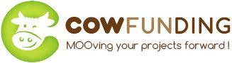 cowfunding