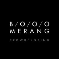 booomerang