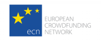 European Crowdfunding Network; Survey; EU research; Idea Consult; crowdfunding4culture