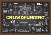 Register Now: Crowdfunding4Culture Conference