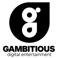 gambitious
