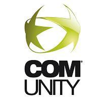 comunity