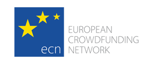 European Crowdfunding Network; Survey; EU research; Idea Consult; crowdfunding4culture