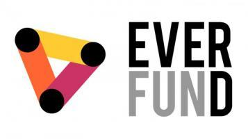 everfund