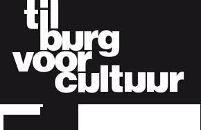 tilburgvoorcultuur