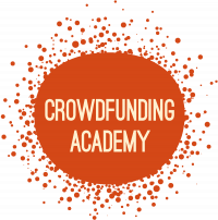 crowdfunding academy support south east europe creative projects