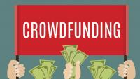 Here's how to spot a fake crowdfunding page crowdfunding culture